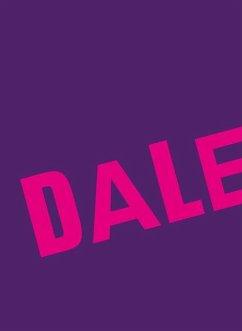 Daleside: Static Dreams - Sobekwa, Lindokuhle; Clement-Delmas, Cyprien