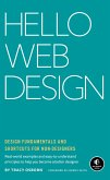 Hello Web Design (eBook, ePUB)