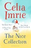 The Nice Series (eBook, ePUB)