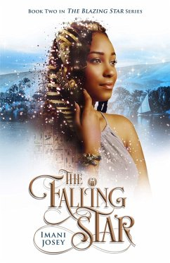 The Falling Star (eBook, ePUB) - Josey, Imani