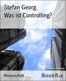 Was ist Controlling? (eBook, ePUB)