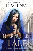 The Interpreter's Tale: A Word With Too Many Meanings (Direnayu) (eBook, ePUB)