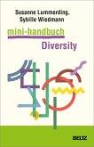 Mini-Handbuch Diversity