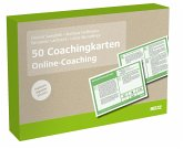 50 Coachingkarten Online-Coaching