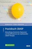 Praxisbuch CBASP