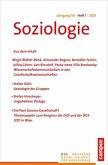 Soziologie 1/2021