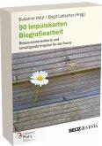 90 Impulskarten Biografiearbeit