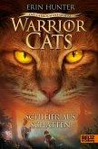 Schleier aus Schatten / Warrior Cats Staffel 7 Bd.3