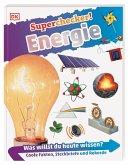Superchecker! Energie