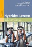 Hybrides Lernen