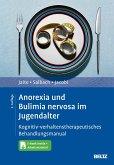Anorexia und Bulimia nervosa im Jugendalter