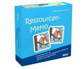 Ressourcen-Memo