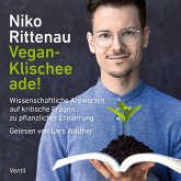 Vegan-Klischee ade! (MP3-Download)