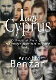 I Am Cyprus (eBook, ePUB)