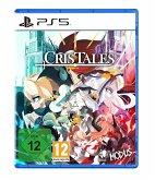 Cris Tales (PlayStation 5)