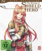 The Rising of the Shield Hero - Vol. 2