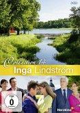 Inga Lindström Collection 14