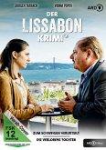 Der Lissabon-Krimi 3: Zum Schweigen verurteilt / Die verlorene Tochter