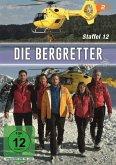 Die Bergretter - Staffel 12