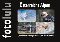 Österreichs Alpen