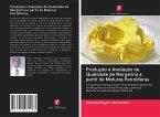 Produção e Avaliação de Qualidade de Margarina a partir de Misturas Petrolíferas