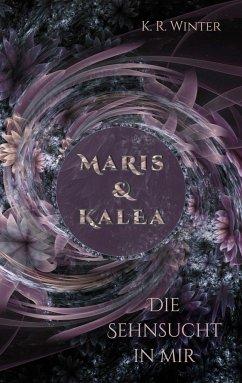 Maris und Kalea