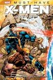 Marvel Must-Have: X-Men