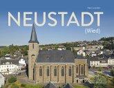 Neustadt (Wied)