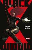 Black Widow - Neustart