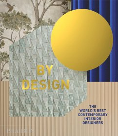 By Design - Phaidon Editors