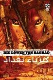 Die Löwen von Bagdad Deluxe