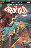 Die Gruft von Dracula: Classic Collection