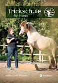 Trickschule für Pferde