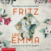 Fritz und Emma