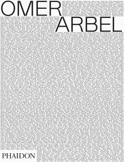 Omer Arbel - Arbel, Omer