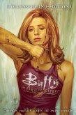Buffy The Vampire Slayer (Staffel 8) Höllenschlund-Edition