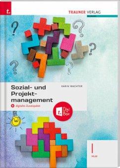 Sozial- und Projektmanagement I HLW - Wachter, Karin