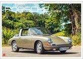 Porsche Klassik 2022