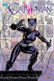 DC Celebration: Catwoman