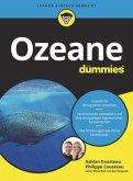 Ozeane für Dummies