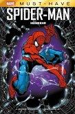 Marvel Must-Have: Spider-Man