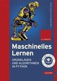 Maschinelles Lernen (eBook, PDF)