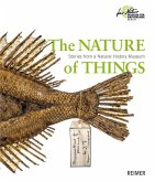 The Nature of Things (eBook, PDF)