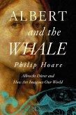 Albert and the Whale (eBook, ePUB)