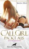 Ein CallGirl packt aus   Erotische Geschichten (eBook, ePUB)
