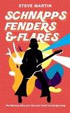 Schnapps Fenders & Flares (eBook, ePUB)