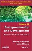 Entrepreneurship and Development (eBook, ePUB)
