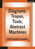 Diagrams: Tropes, Tools, Abstract Machines (eBook, PDF)