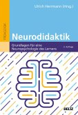 Neurodidaktik (eBook, PDF)