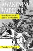 Awakening Warrior (eBook, ePUB)